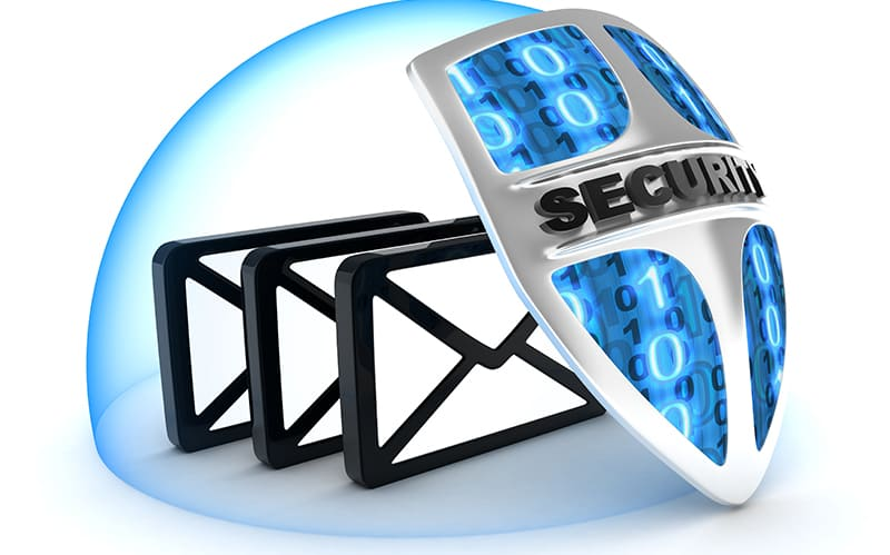Mimecast Email Security 3.0 | ACS 365