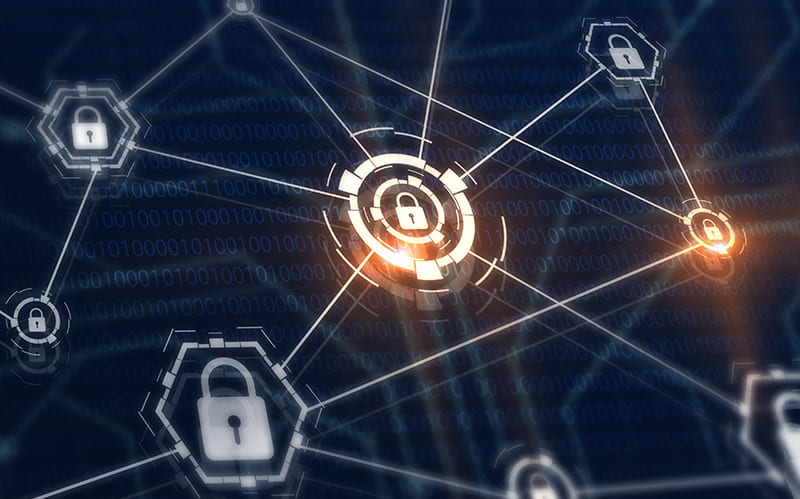 Optimise Your Security Controls in Minutes | ACS 365