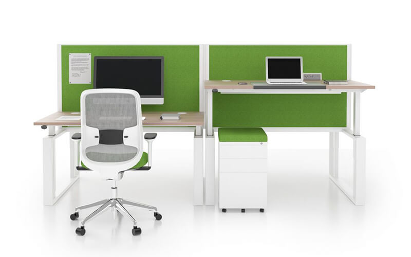 10 Reasons You Need A Sit & Stand | ACS 365