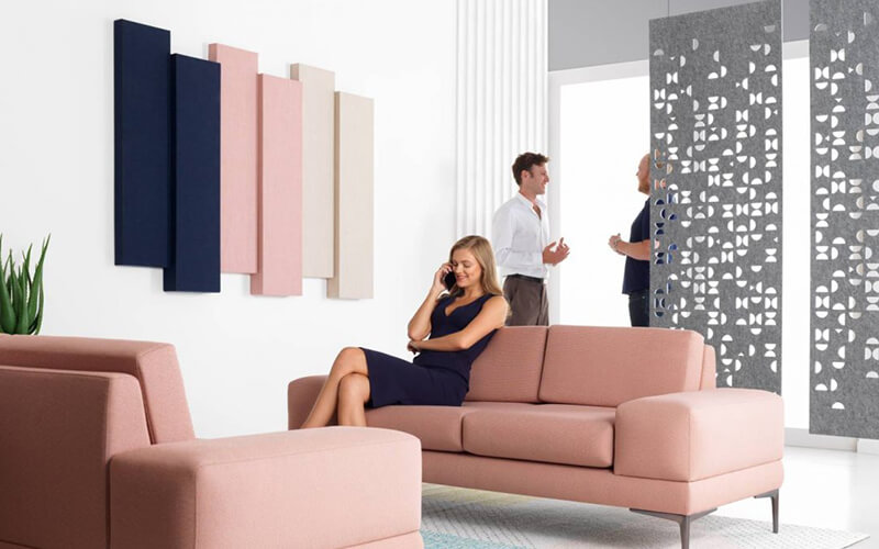 Acoustics Is All About People Place and Purposedited | ACS 365