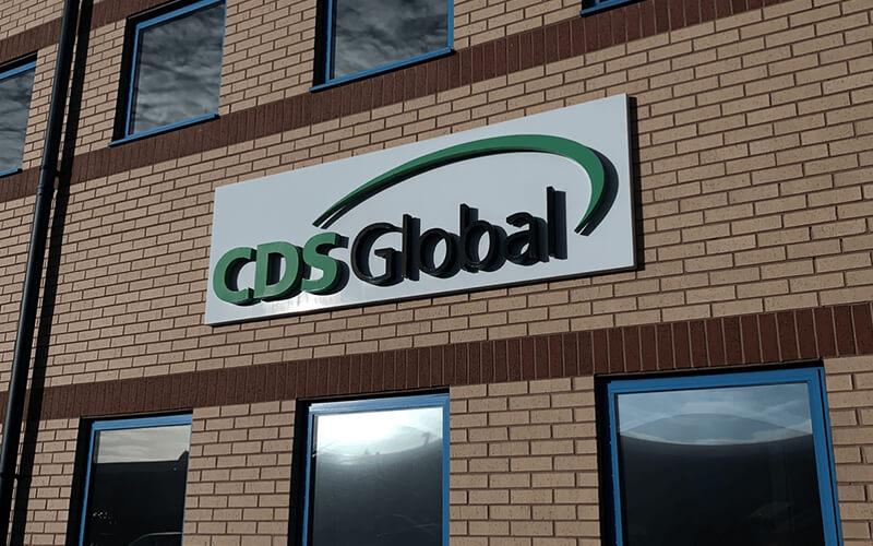CDS Global Case Study | ACS 365