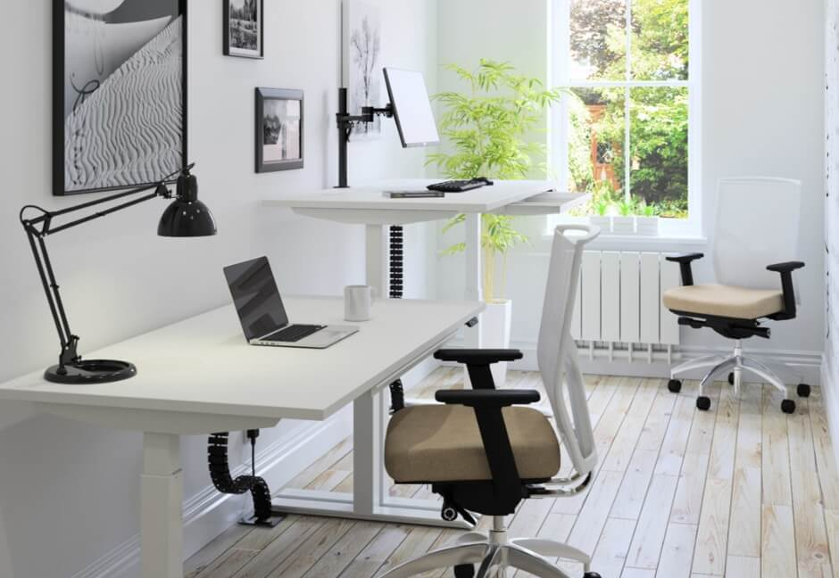 Working From Home Catalogue | ACS 365