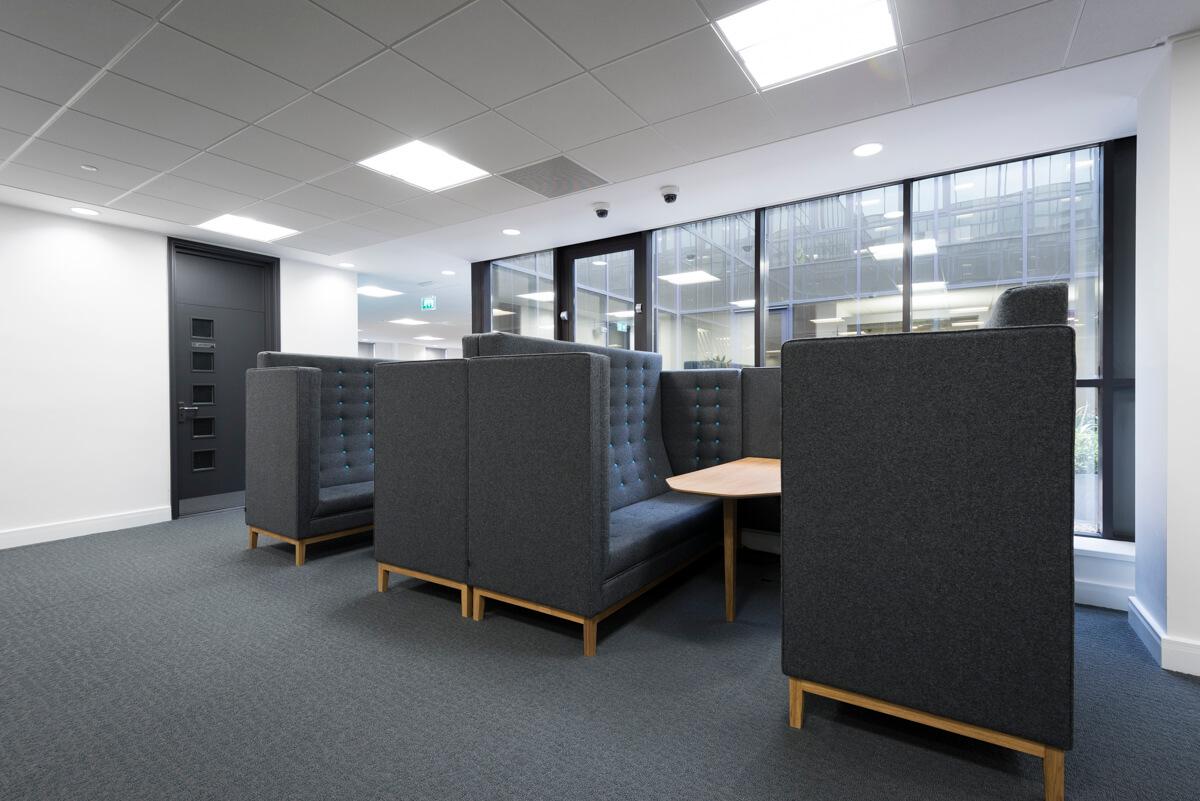 Xero Claremont Centre | ACS 365