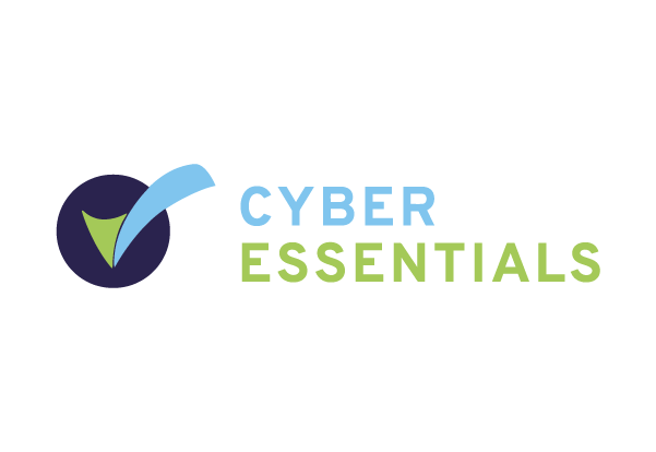 Get the minimum requirement with Cyber Essentials | ACS 365