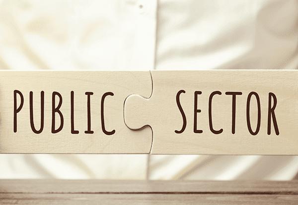 Public Sector | ACS 365