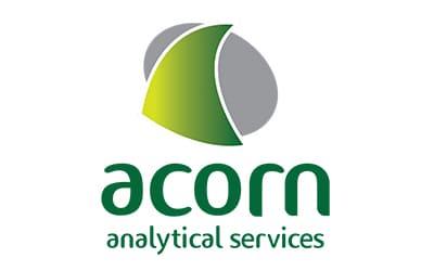 Acorn Analytics | ACS 365