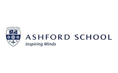 Ashford School | ACS 365