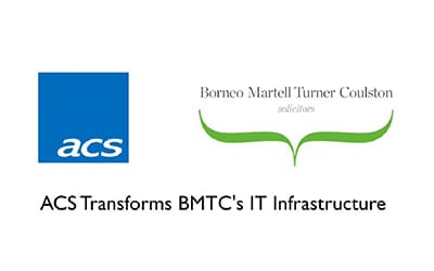 BMTC | ACS 365
