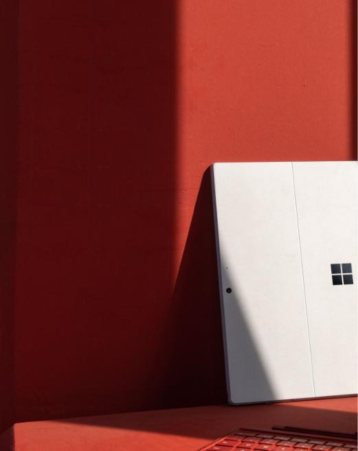 Microsoft 365 & Surface | ACS 365 | IT Services Northampton